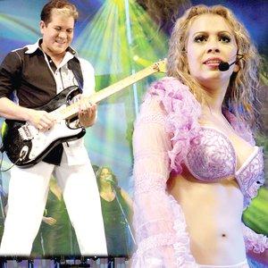 Image for 'Banda Calypso'