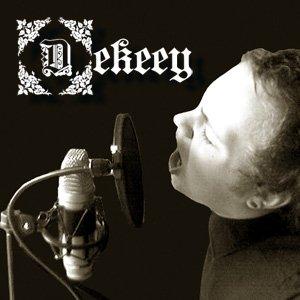 Image for 'Dekeey'