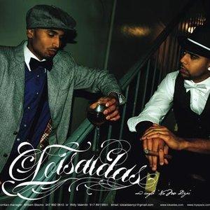 Image for 'Loisaidas'