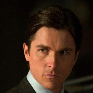 Image pour 'Jack (Christian Bale)'