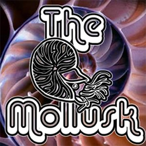 Image for 'The Mollusk'