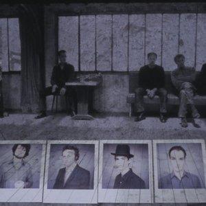 Image for 'Hurleurs'