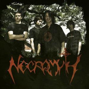 Image for 'Necramyth'