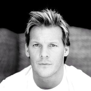 Immagine per 'Chris Jericho'