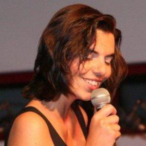 Image for 'Sara Valente'