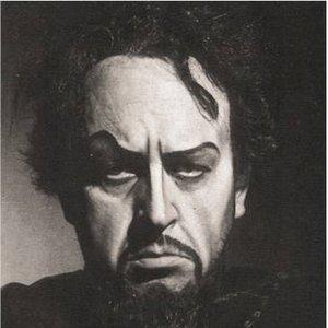 Image for 'Ferdinand Frantz'