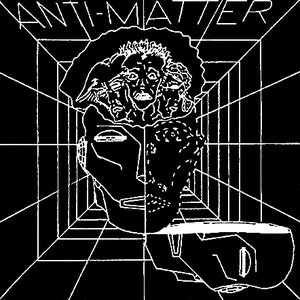 Image for 'Anti-Matter'