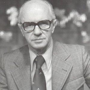 Image for 'Edward Dziewoński'
