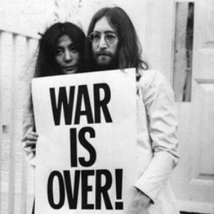 Image for 'John & Yoko/Plastic Ono Band'