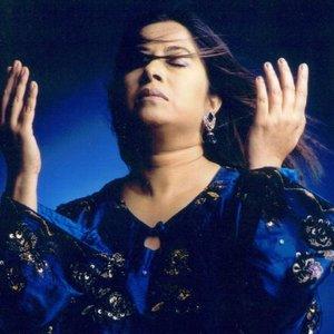 Image for 'Rekha Bhardwaj'