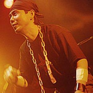 Image for 'Koji Hayama'