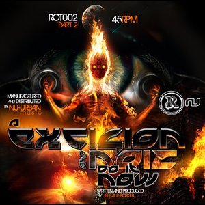 Image for 'Excision & Noiz'