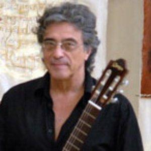 Image for 'Camino De Lobo'