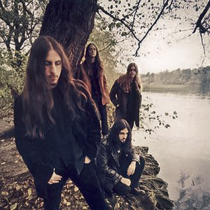 Image pour 'Opeth'