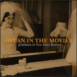 Image for 'Dylan & The Movies'