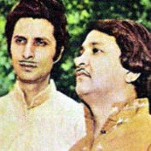 Image for 'Shiv-Hari'
