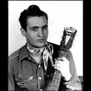 Imagen de 'Buster Doss And His Arkansas Playboys'