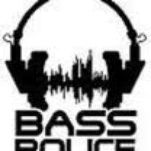 Image for 'Basspolice'
