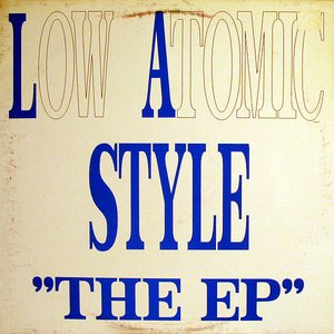 Image for 'Low Atomic Style'