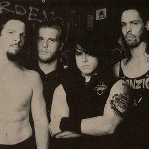 Bild för 'Danzig'