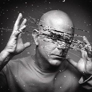 Imagen de 'Pedro Abrunhosa'