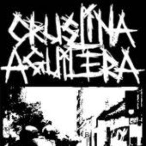 Image for 'Crustina Aguilera'