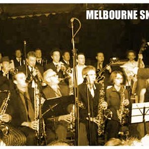 Image for 'Melbourne Ska Orchestra'