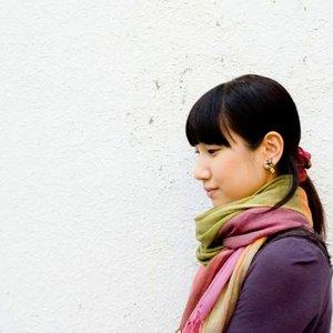Image for '森ゆに'