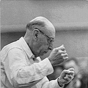 Image for 'Stravinsky, Igor; Chicago Symphony, Columbia Symphony'