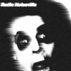 Image for 'Radio Noiseville'
