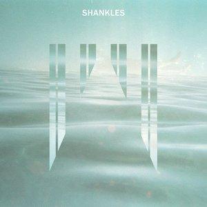 Image for 'Shankles'