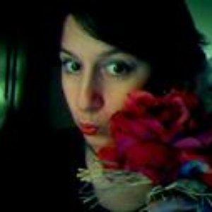 Image for 'Barbara Rose'