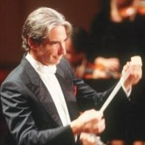 Image for 'Michael Tilson Thomas: San Francisco Symphony Orchestra'