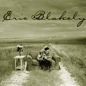 Image for 'Eric Blakely'