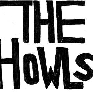 Immagine per 'The Howls'