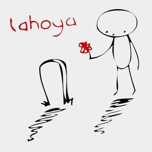Image for 'Lahoya'