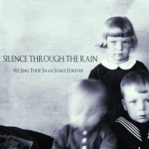 Image for 'Silence Through The Rain'