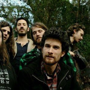 Bild för 'Merri Creek Pickers'
