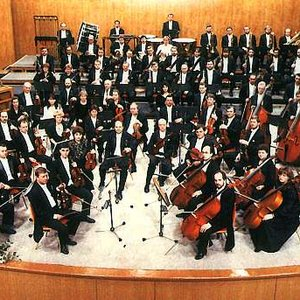 Imagen de 'Janacek Philharmonic Orchestra'