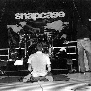 Bild för 'Snapcase'