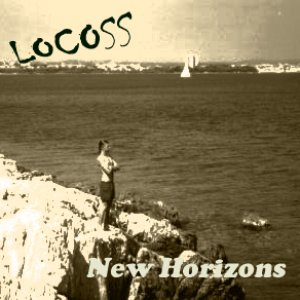 Image for 'Locoss'