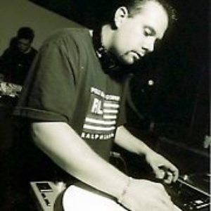 Bild för 'DJ Godfather'