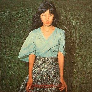 Imagem de '佐井好子'