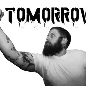 Image for 'Eric Tomorrow'