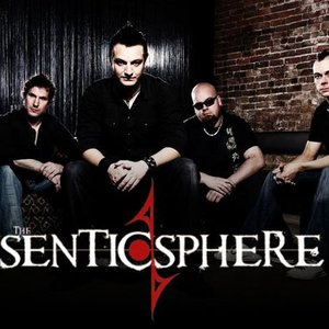 Image for 'The Senticsphere'