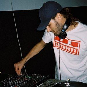 Image for 'DJ Sotofett'