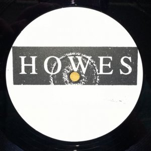 Image for 'Howes'