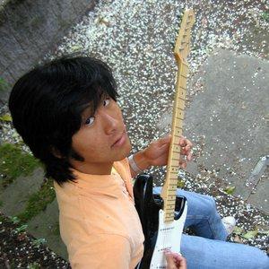 Image for 'Roger Kim'