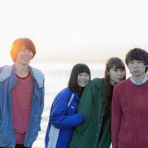 Image for '本棚のモヨコ'