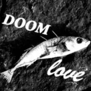 Image for 'DOOMslashLOVE'